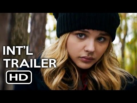 The 5th Wave (2016) Watch Online - Full Movie Free