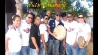 Victor Manuelle - Navidad En Mi Barrio