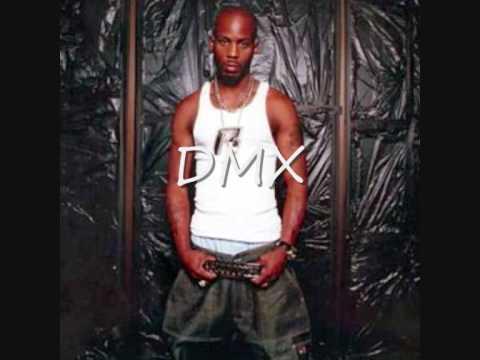 Dmx - I