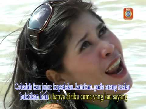 Cinta Nakal Full HD