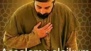 Download Lagu Yosh shoir Muhammad Yusif Gratis STAFABAND