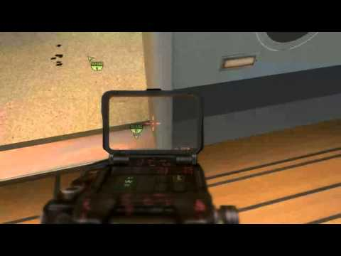 CaMpErZ InC - Black Ops II Game Clip
