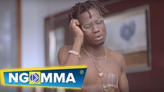 Casso ft Dogo janja nitamisI official video HD