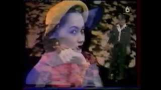 VIVIEN SAVAGE - la p'tite lady - 1985