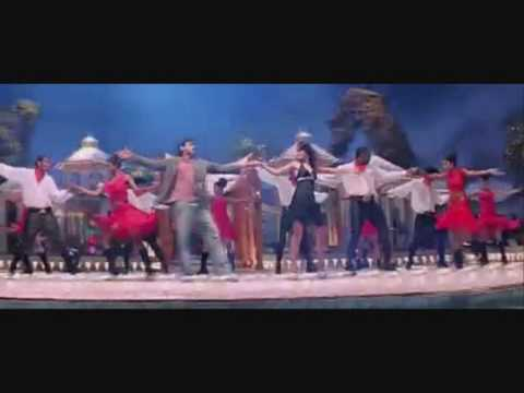 Pawan Dance For Suriya Song video