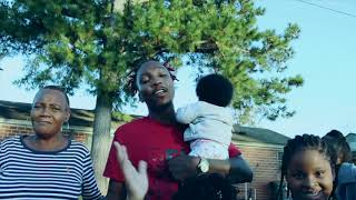 Keechi X Qwin- By Any Means  Directed by Time 2 Reup Filmz
