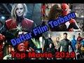Hebat!!inilah Daftar Film Terbaru Yang Rilis 2019