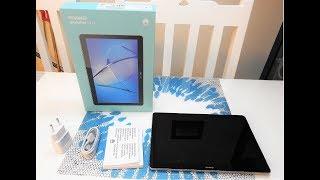 Huawei MediaPad T3 10 Price