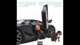 Dj Mustard Feat Migos Pure Water