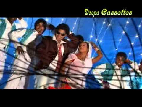 Jharkhand Nagpuri Song Vedio Hot Clasic Rock  Folk Dance,nagpuri Song video