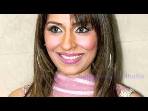 Pooja mishra filed a  case against sunny leone