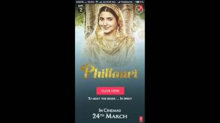 (BOOKMYSHOW LOOT)2 Movie Tickets only@25 worth Rs 250.