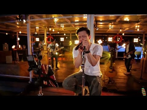 download lagu Noah - Suara Pikiranku Live At  Everywhere * * gratis