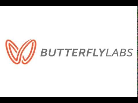 Butterfly Labs Company Video