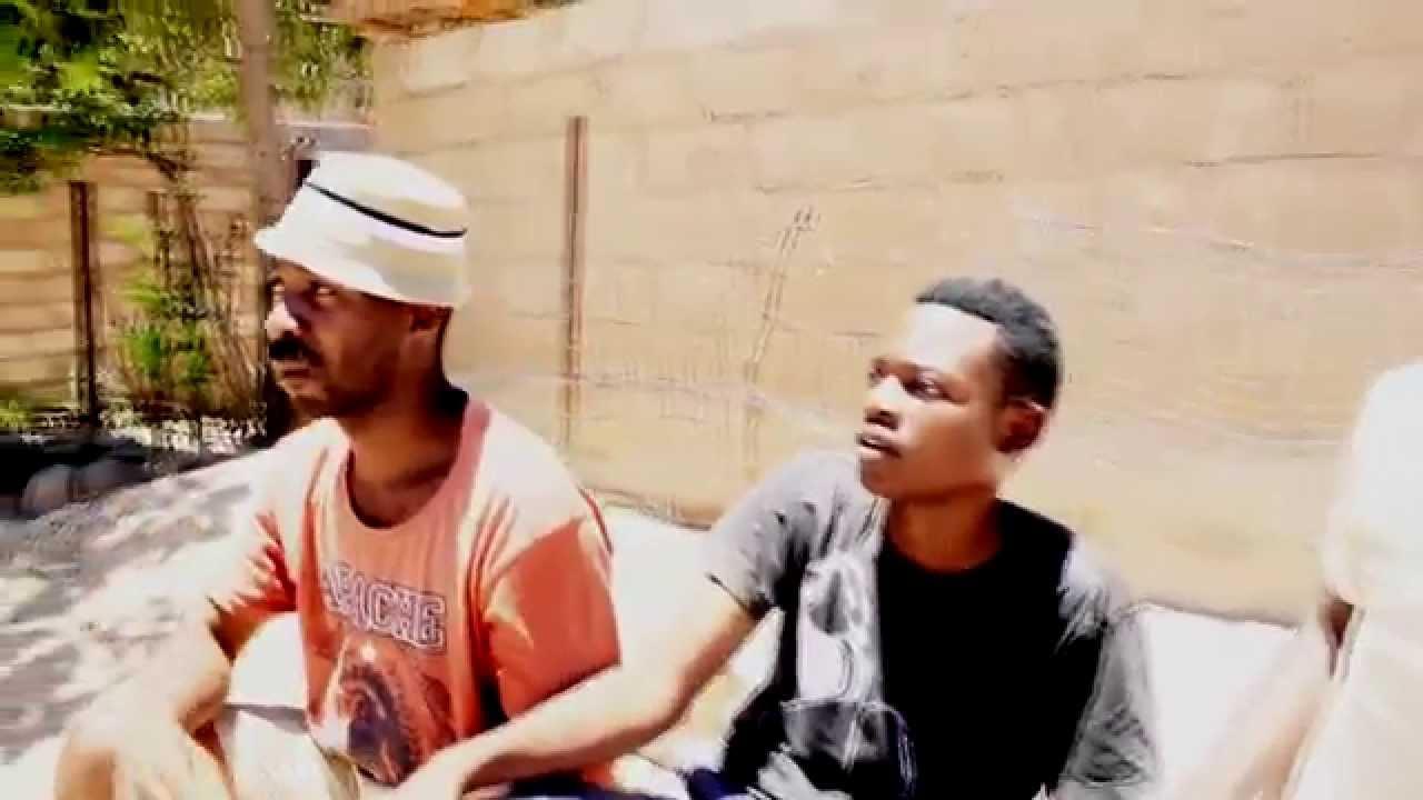 ZIMBABWE COMEDY - ZVIRIKUFAYA NAKEDA - UNOBVUNZAANI? - YouTube