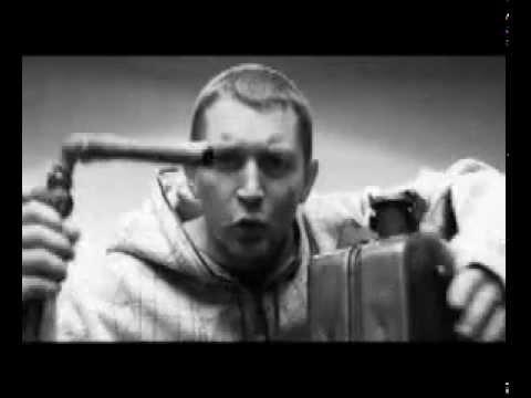 Sub Bass Monster - Mázli