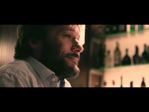 Teaser Diego Torres - Papeles en el viento