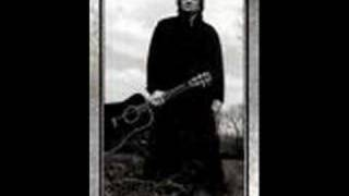 Watch Johnny Cash Streets Of Laredo video