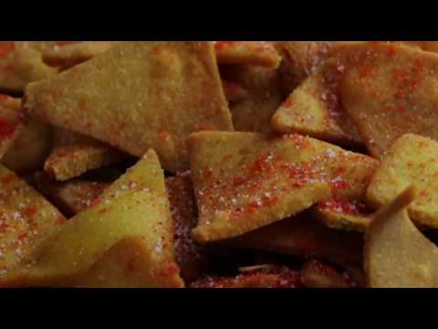 Authentic Nachos   How To Make Perfect Nachos Step by Step   By Chef Aadil Hussain
