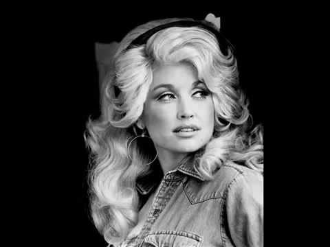 Dolly Parton - John Daniel