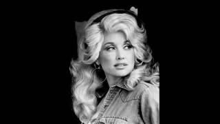 Watch Dolly Parton John Daniel video
