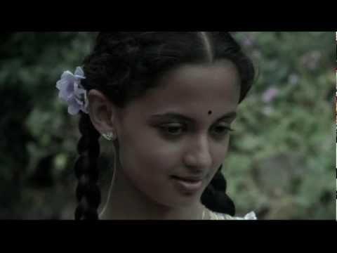 Marathi Kavita - Saang Mala.... video