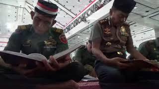 download lagu Subhanallah Sinergitas Tni-polri Dalam Dzikir Dan Doa Bersama gratis