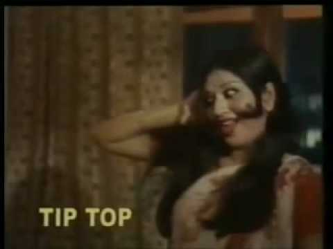 Rothay Ho Tum Tum Ko Kaise Manaoun.mp4 video