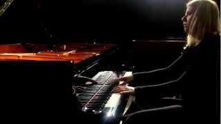 Johann Sebastian Bach - Ich Ruf zu Dir, Herr Jesu Christ, BWV 639