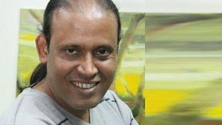 Bangla Folk Song.Baaul Sha Abdul Karim Song. Prane ar shohe na darun jala. Shahabuddin