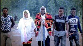 Elsa Andarge - Meskela (Ethiopian Music)
