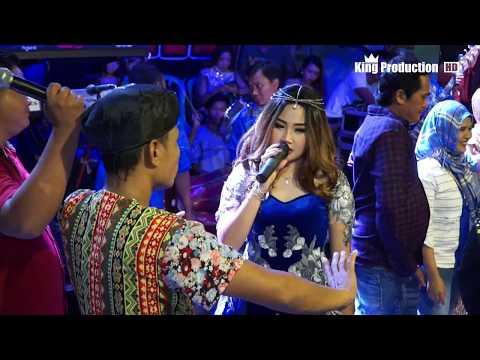 Wulan Purnama -  Anik  Arnika Jaya Spesial Tahun Baru 2018 - Malahayu - Banjarharjo - Brebes