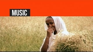 Eritrea - Samiel Tekie - Hawsi | ሓዉሲ - (Official Eritrean Video) - New Eritrean Music 2015