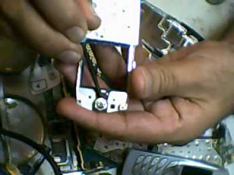 training mobile phone repairing part-2 urdu