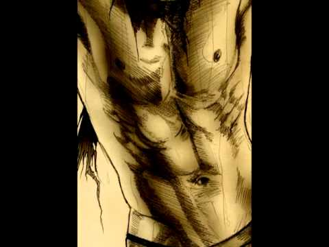 Sexy Anime Guys video