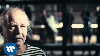 Těžkej Pokondr - Kníra mám [official video]