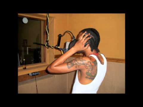 Tommy Lee [gaza Sparta] Feat Dre Zee - Breathless [march 2011] video