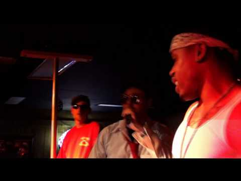 Jawga Boyz - Rollin Like A Redneck (official) W live Footage video