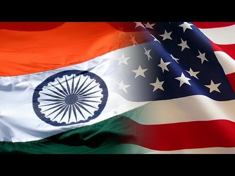 Obama plans to visit india in January 2015 South Asia sino indian USA trilateral relationship