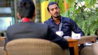 Let's Talk with Vinay I Ep 4 I Biocon I Bangalore Edition I KL Rahul I Cricket I IPL 2017