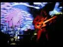 Frank Marino&Mahogany Rush - Dragonfly
