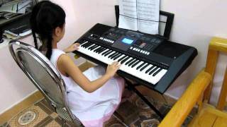 BUI PHAN (ORGAN) 31-AUG-2011