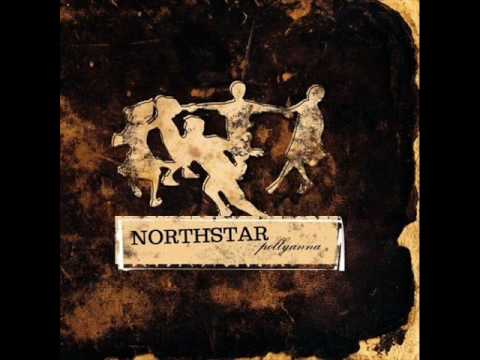 Northstar - To My Better Angel