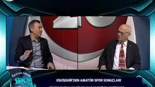 Spor Yorum | 27 Mart 2017
