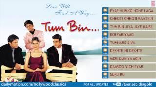 download lagu 'tum Bin' Jukebox Full Songs - Sandali Sinha, Himanshu gratis