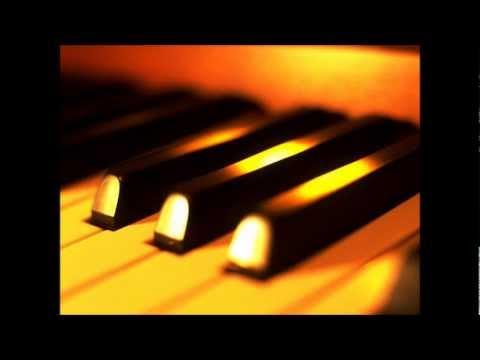 Моцарт Вольфганг Амадей - Аллегро для клавира до мажор