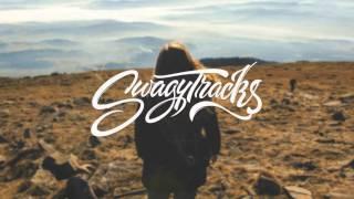 download musica Jeremy Zucker - Melody