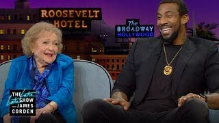 Is Betty White Older Than?