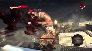 Dead Island_ Final Boss HD