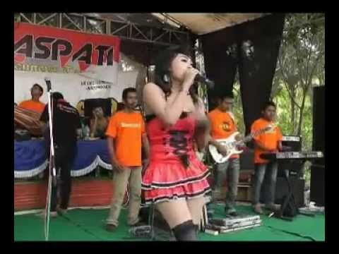 Dangdut Koplo Hot (romansa-diantara Bintang) video